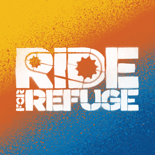 REPT to participate in the 2021 Ride for Refuge